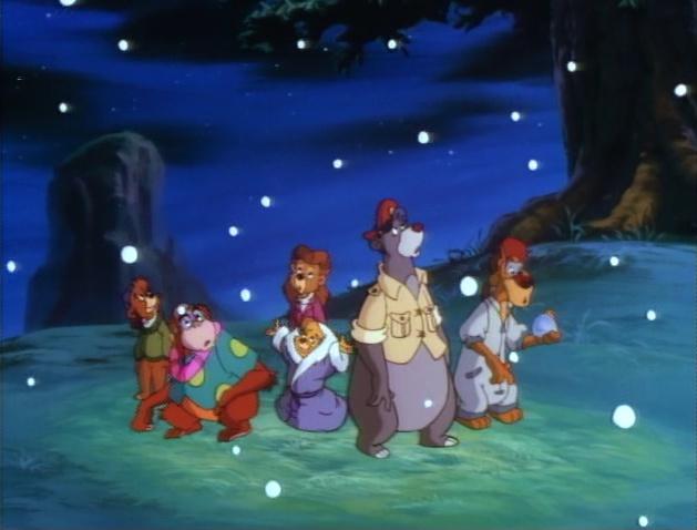 File:TaleSpin Christmas group shot.jpg