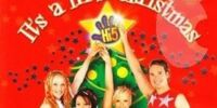 It's A Hi-5 Christmas