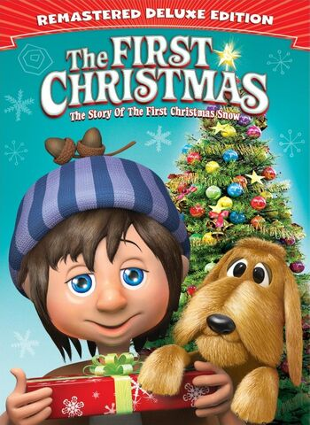 File:TheStoryOfTheFirstChristmasSnow DVD.jpg