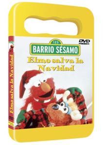 File:Barriosesamoelmosaveschristmasdvd.jpg
