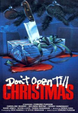 File:Don't Open Till Christmas FilmPoster.jpeg