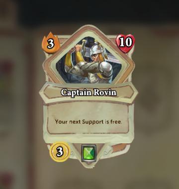 File:Captain Rovin.jpg