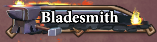 File:Bladesmith Title.png
