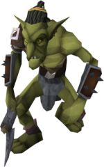 File:Goblin Raider RS3.png