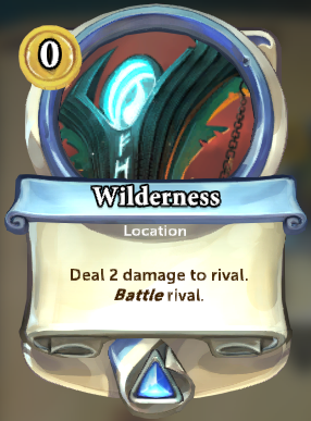 File:Wilderness.png