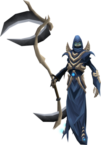 File:Death RS3.png