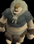 Ogre Trader RS3