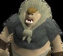 Ogre Trader