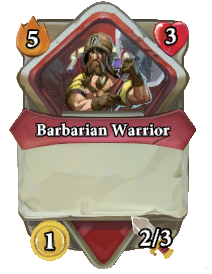 File:BarbarianWarrior.png