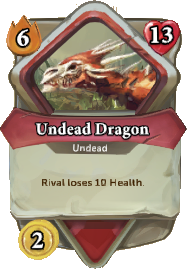 File:UndeadDragon.png