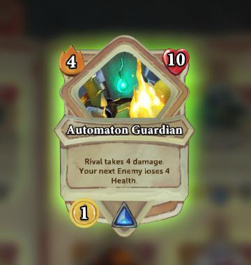 File:Automaton Guardian.jpg