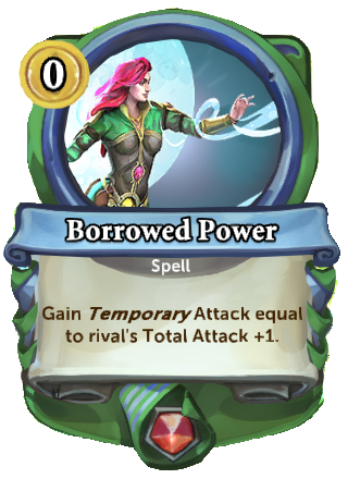 File:Borrowed Power.png