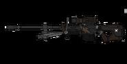 Ivan's SRS99-S5 AM