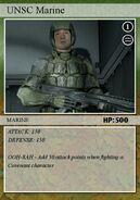 UNSC Marine (2)