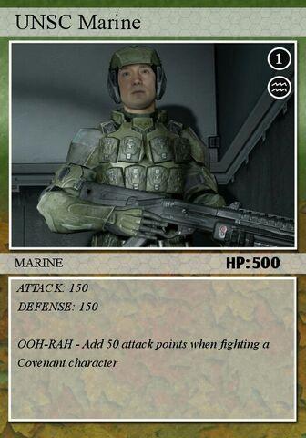 File:UNSC Marine (2).jpg