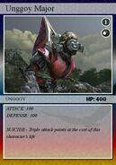 Unggoy Major (2)