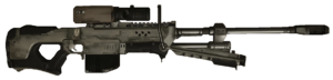 File:Sniper Rifle.png