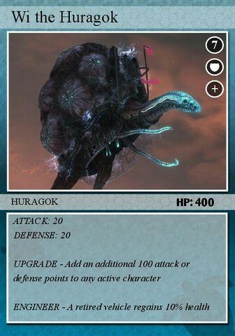 File:Wi the Huragok.jpg