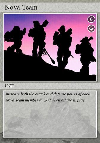 File:Nova Team.jpg