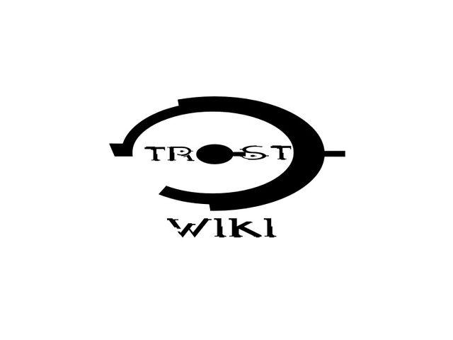 File:TrostWiki.jpg