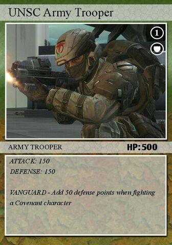 File:UNSC Army Trooper (2).jpg