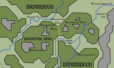 Woodstone-650px