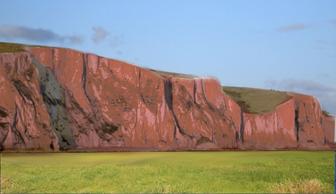 Red-cliffs-02