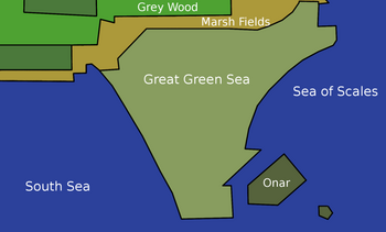 Map-Great-Green-Sea-625px