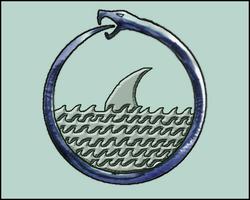 Nashale-symbol-01