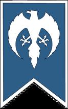 Crest-Norello-01