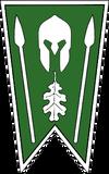 Crest-Oakenthal-0