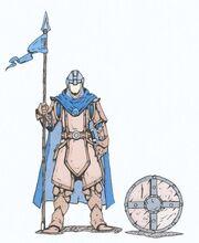 Guard-blue-finished