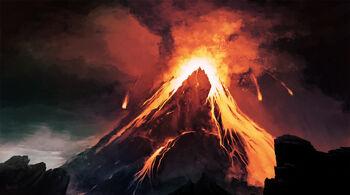 Angry-Mountain-01