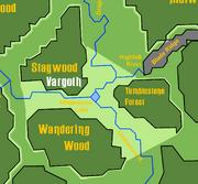 Barony-Vargoth-01