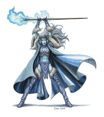 Frost-witch-02