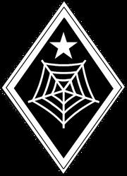 Crest-Web Wood-02