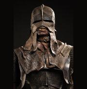 Hobgob-armor-01