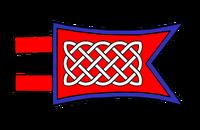 Pennant-trim-01