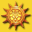 Arn-symbol-sun-01