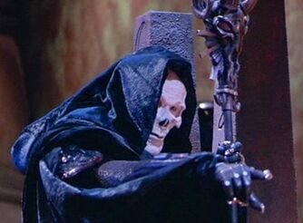 Skeletor1