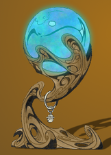 Crystal-ball-01a