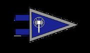 Pennant-silver-maul-01