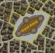 Kel-arn-new-south-arena