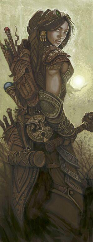 Wizard-artificer-02