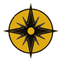 Crest-black-star-gold-01