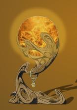 Dragons-eye-ball-05a