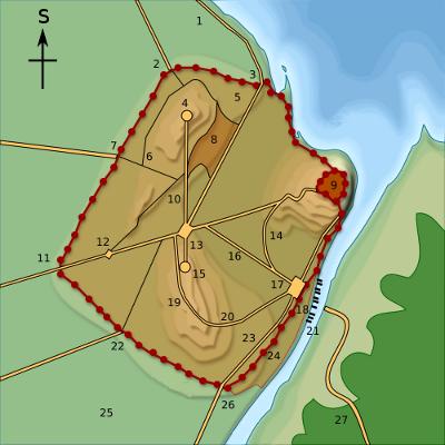 Barons-Gate-Map-02