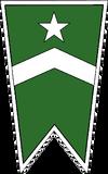 Crest-silverthorn