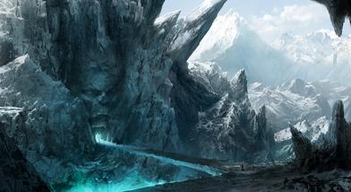 Frost-maw-renezah
