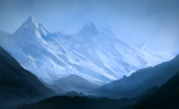 Shield-mountains-west